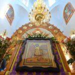 Вербное воскресение. История праздника